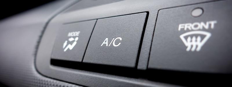RÉPARATION DE CLIMATISATION ET SYSTÈME DE CHAUFFAGE AUTOMOBILE